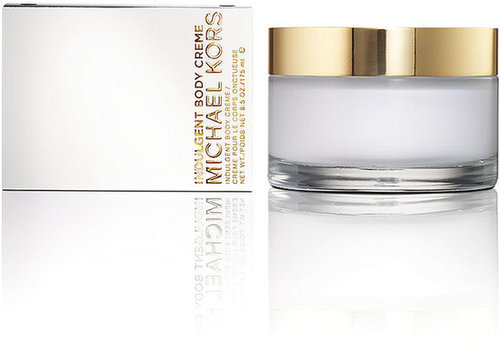 Michael Kors Bath & Body Indulgent Body Cream, 5.8 oz