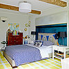 Emily Henderson's Design Tips For Kids Rooms