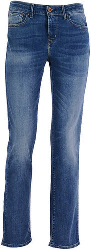 Levi'S Jeans Levis Demi Curve Bootcut