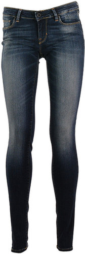 Jeans Guess Starlet skinny