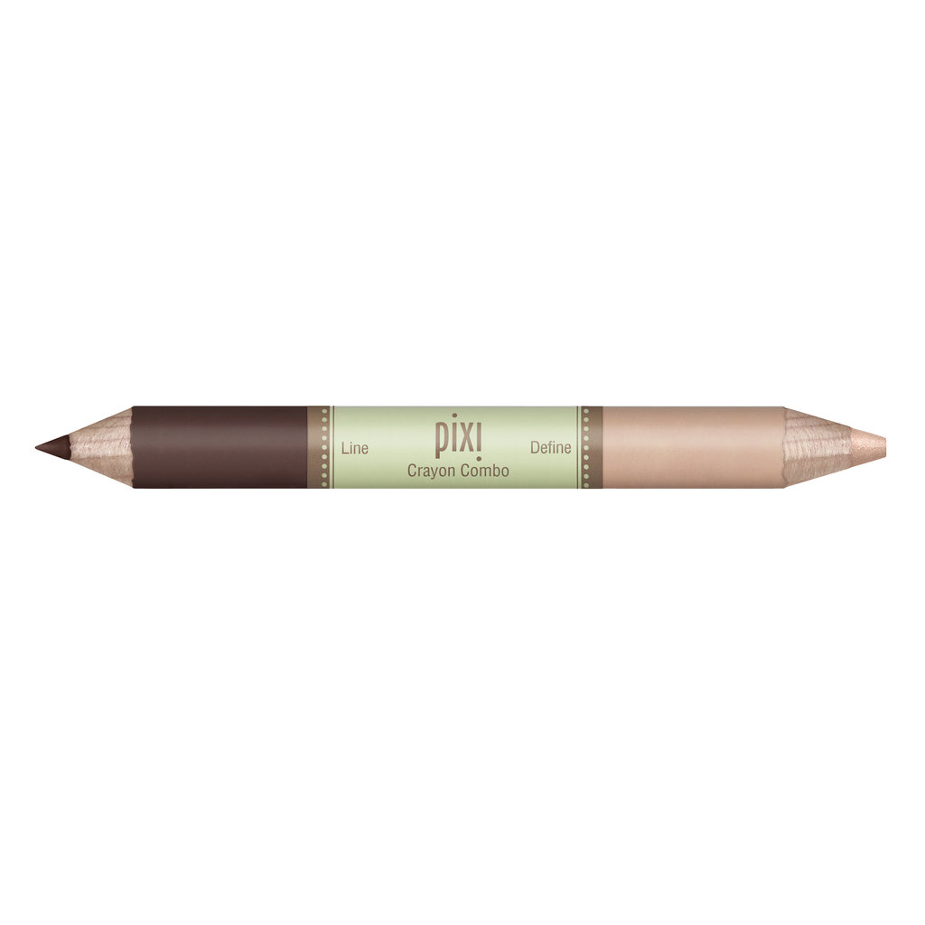 Crayon Combo in Super Natural ($18)