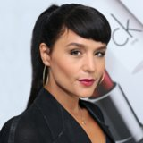 Jessie Ware Beauty Interview