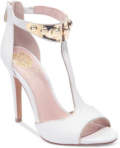 Vince Camuto Shoes, Kelva Sandals