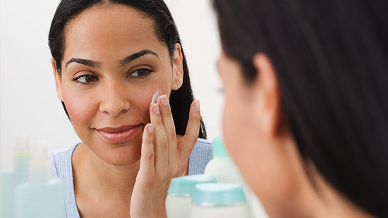 Fight Wrinkles With Just One Key Ingredient!