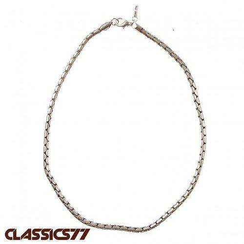 Men's Icon Flores Necklace