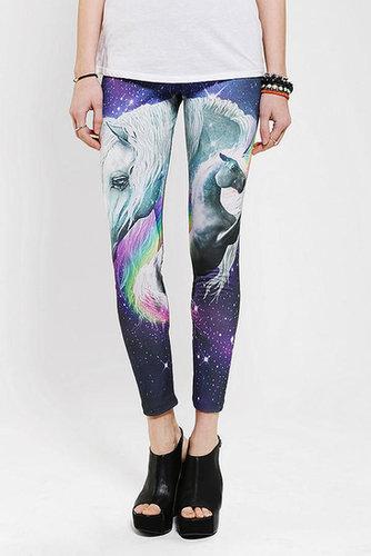 BDG Cosmic Unicorn Legging