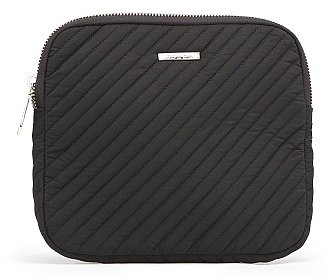 TOUCH - Quilted iPad case