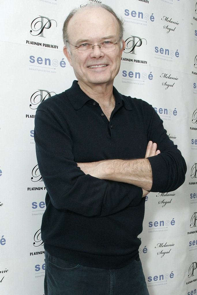 Kurtwood Smith  Then: Smith played the always disgruntled Red, head of the Foreman household. Now: Smith starred on the now-canceled 2011 TV series Chaos before taking on a series of guest roles on primetime. Currently, he can be heard voicing Indy CEO in the animated film Turbo, and his new TV show, Resurrection, debuts midseason on ABC.
