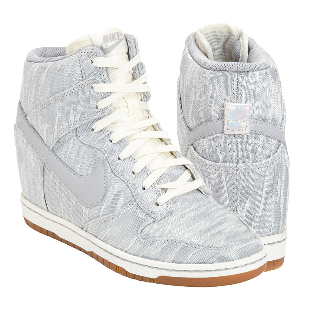 Wonderful About Nike Wedge Sneakers On Pinterest  Wedge Sneakers Nike Wedges