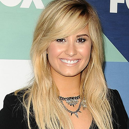 Demi Lovato and Adam Lambert to Guest Star on Glee | Video