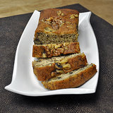 Kid-Friendly Banana Bread Recipe
