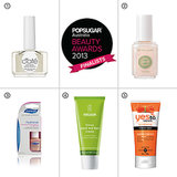 Best Hand or Nail Treatment POPSUGAR Australia Beauty Awards
