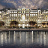 6 Things We Expect to See at Palazzo Versace in Macau