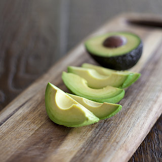 How to Stop an Avocado From Browning