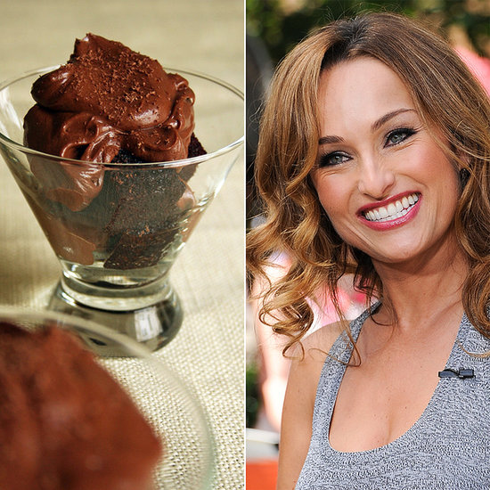 Our Favorite Speedy Weeknight Recipes From Giada De Laurentiis