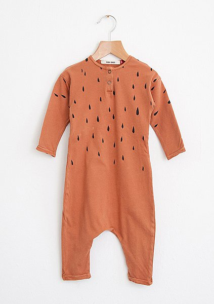 Bobo Choses Fall 2013