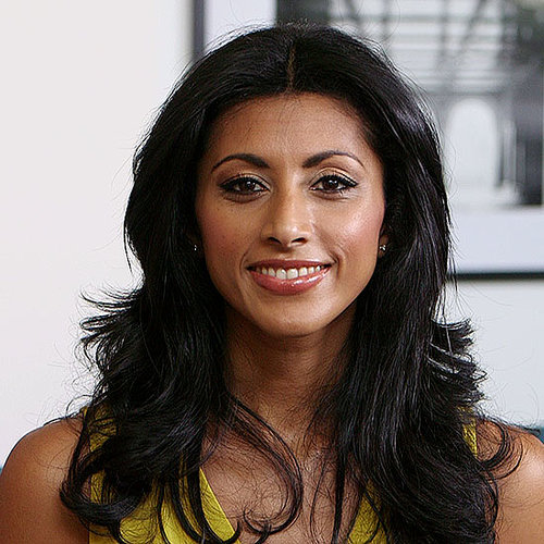 Reshma Shetty Interview