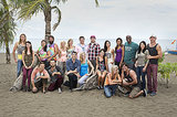 Rupert's Back! See Who Else Is In For the New Survivor Season