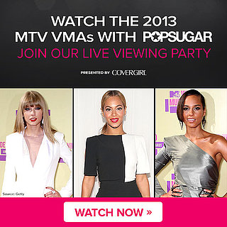 MTV VMAs 2013 Live Stream Viewing Party