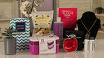Watch Our August POPSUGAR Must Have Box Reveal!