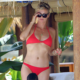 Celebrities in Bikinis Summer 2013 | Pictures