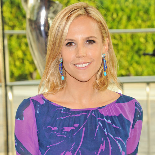 Designer Beauty News: Tory Burch Releasing Perfume & Makeup