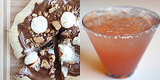 The Best of POPSUGAR Food This Week