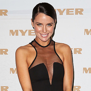 Fashion News: Jodi Anasta New Face Of Myer Label, Piper