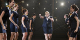 Cups, Couples, and a Sequel: How Pitch Perfect Got So Big