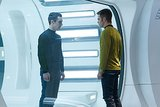Best: Star Trek Into Darkness