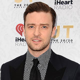Justin Timberlake on Miley Cyrus VMA Performance
