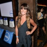 How Lea Michele Stays Fit and Healthy