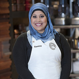 Poll: Who Will Be the Winner of MasterChef 2013?