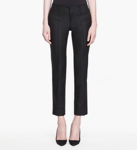 Stark Stovepipe Pant