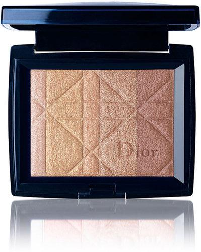 Dior Beauty Diorskin Shimmer Star
