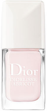 Dior Beauty Diorlisse Filler, Petal Pink