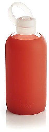 bkr® Rocket Water Bottle