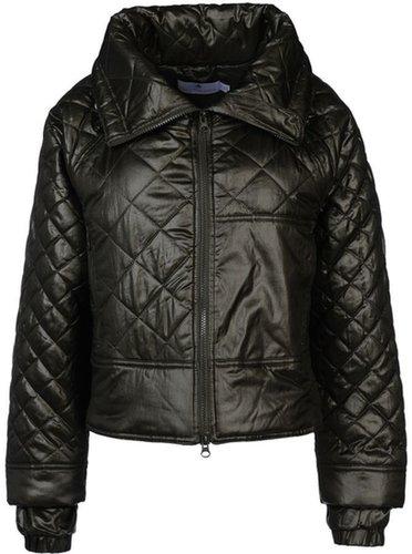 Winter Sport Jacket