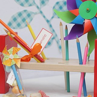 Instagram Party Ideas For Kids