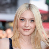 Celebrity Beauty Looks at the 2013 Venice Film Festival
