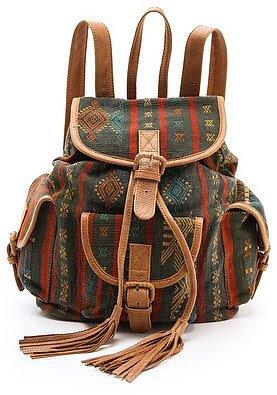Cleobella Arizona Backpack