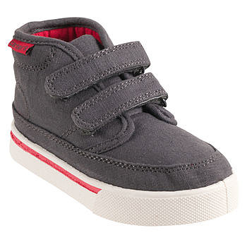 Carter's Hi-Top Sneakers