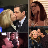 The Dos and Don'ts of PDA (in GIFs)