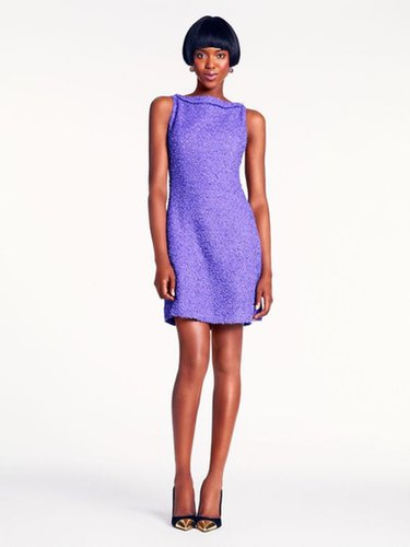 Naudia dress