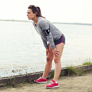 Biggest Running Mistakes