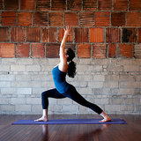 Yoga For Psoas