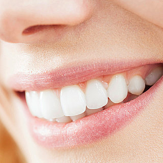 What to Eat For White Teeth | Video