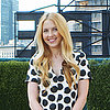 POPSUGAR Live for Sept. 5, 2013 | Video