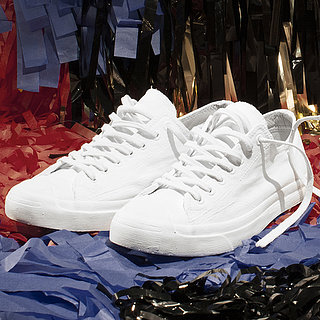 Margiela Converse Collaboration | Pictures