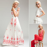 Alice by Temperley Spring Summer 2014 Collection | Photos